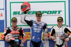 300x200-images-stories-news-125_r01_wss_podium.jpg