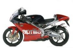 aprilia rs 250 1998.jpg