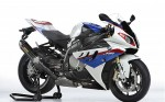 bmw-s1000rr-superstock-limited-edition-4d154f1369d746220ba352248047aaf9.jpg