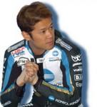 makoto-tamada-motogp-rider-profile.jpg