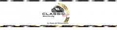 logo classic gp.png