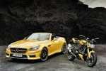mercedes-benz-slk-55-amg-streetfighter-yellow--2-5.jpg