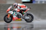 0199_p05_camier_action.jpg