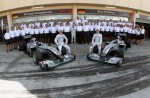 mercedes-gp-team-at-the-launch-of-2010-car.jpg