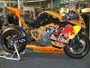 KTM_RC8R_IDM_Nebel_r.jpg