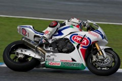 cbr1000 ten kate 2013 jerez.jpg