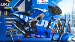 suzuki motogp foto bella.jpg