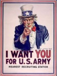 world_war_1_recruiting_poster.jpg