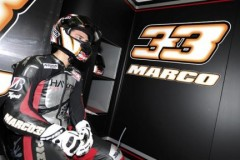 marco_melandri_mugello_preview_2009_01.jpg