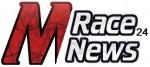 logo racenews24 1.jpg