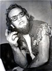 images sonny barger.jpg