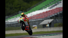 test mugello 6.png
