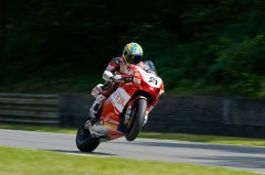 Troy_Bayliss_2007_2.jpg