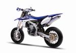 Yamaha YZ450SMs.png