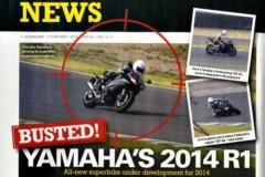 foto spia Yamaha r1 2014.jpg