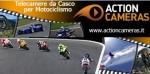 BANNER PER MOTOCICLISMO.jpg