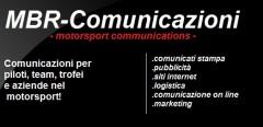 logo mbr-comunicazioni.jpg