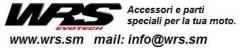 logo wrs.jpg