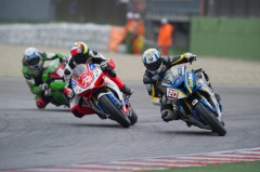 Sylvain+Barrier+2012+Superbike+FIM+World+Championship+anUTnGIYWs1l.jpg