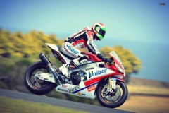 aprilia althea racing.jpg