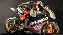 cortese moto2 2013.jpg