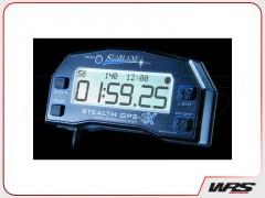 cronometro WRS.jpg