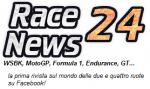 logo race news 24.png