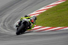 rossi power slide a sepang.jpg