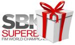 logo regalo wsbk.png