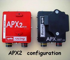 _apx2_config.JPG