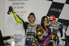 Rossi happy qatar.jpg