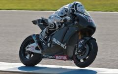 suzuki motogp de puniet.jpg