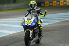 rossi happy 2.jpg
