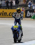 valentino-rossi-celebration-wallpaper-jerez-020408.jpg