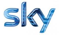 logo sky vero.jpg