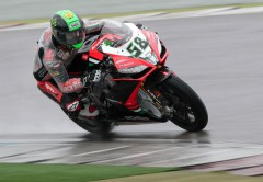 Laverty assen.jpg