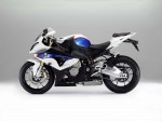 BMW-S1000RR-2012_d.jpg