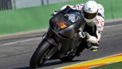 aleix_espargaro_002_preview_169 art crt.jpg