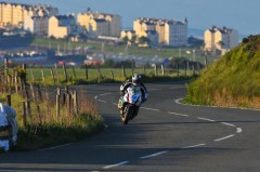 william dunlop.jpg