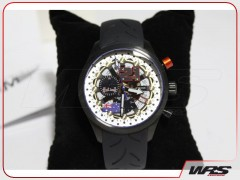 orologio-quartodimiglio-21-k-evo-nero-troy-bayliss-collection-cinturino-garanzia.jpg