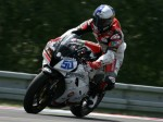 eugene_laverty_supersport_brno_gara.jpg