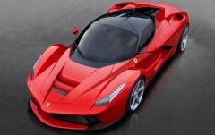 Ferrari 10.jpg