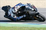 haslam bmw test 2012.jpg