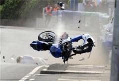 crash martin.jpg